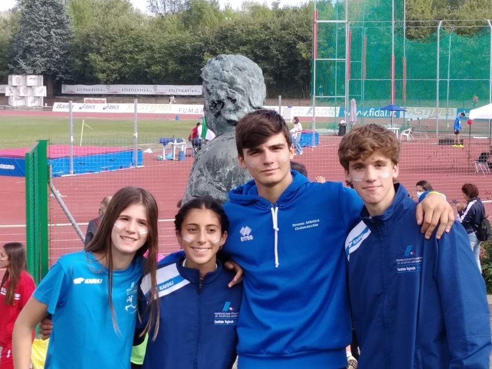 la squadra al campo di Parma